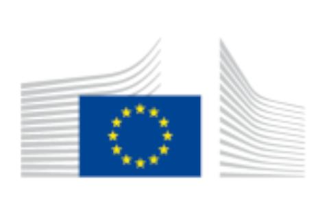 EuroC