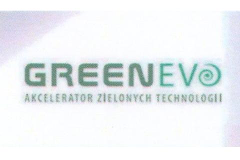 Greenev